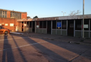 Exmouth Bus Station-01
